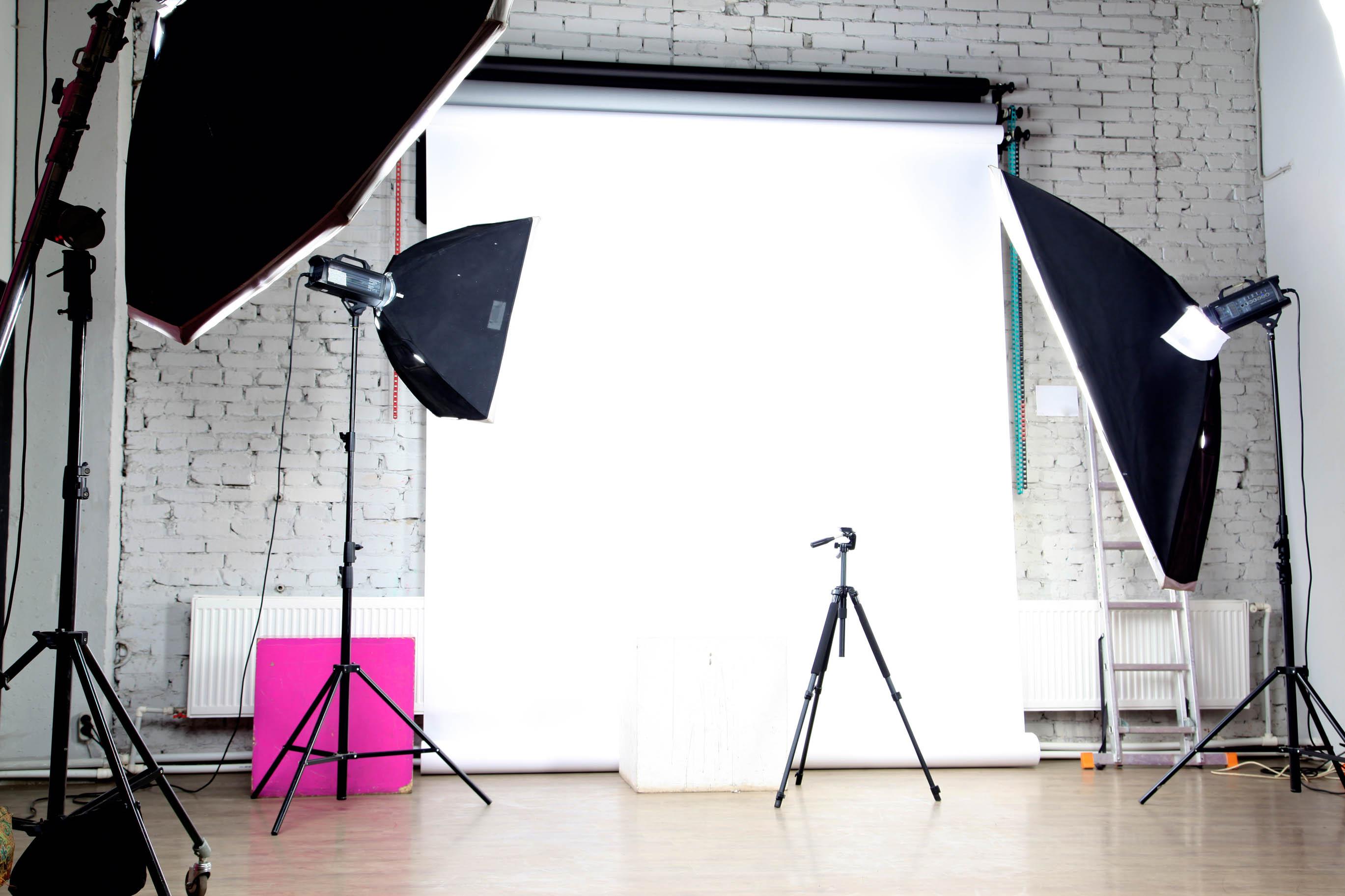 Professional Photography Studio Photo studio 2: galleryhip.com/professional-photography-studio.html